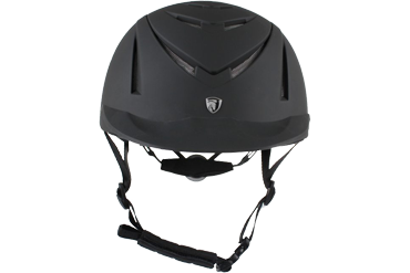 Categorie Winner 2013 Horka Safety helmet Condor