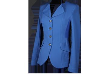 Categorie Winner 2015 Manfredi Airflow Jacket