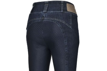 Pikeur Candela Grip Jeans