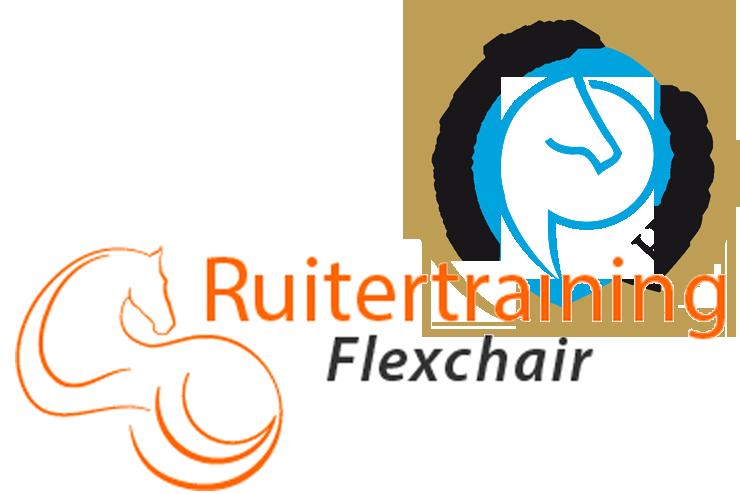 Winnaar 2012 Flexchair Ruitertraining